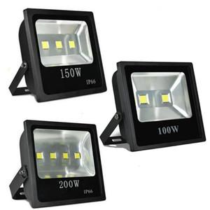 RGB LED Projektör Spotlight Güvenlik Işık Renk Uzaktan Değiştirme Kumanda Bellek Fonksiyonu Dim Açık Su geçirmez Aydınlatma