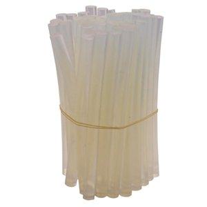 30PCS 핫 녹는 도구 접착제 스틱 재봉 도구 액세서리 사무실 문구 용품 DIY의 핸드 툴 추적 정보를 사용할 수 KjbXj 공급