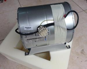 Новый оригинальный 2gdfut65 VZ3V1212 400/440v 50Hz 0.6/0.65 A 350/430W D2d146-BG03-15 Atv61/71 инверторный вентилятор