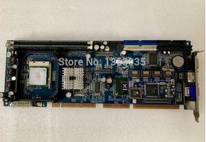 100% geprüfte Arbeit Perfekt für EMS DHL PROX-1720LFS-XDL P / N: 17-106-172010 industrielle Motherboard-CPU-Karte