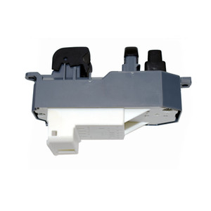High Quality 84820-0D100 Electric Power Window Control Master Switch For TOYOTA Lexus