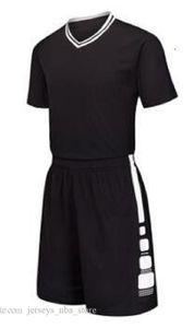 Özelleştirme Herhangi Pictures Teklif YY0591-5 olarak istenilen sayıda Man Kadın Lady Gençlik Çocuk Erkek Basketbol Formalar Spor Gömlek isim