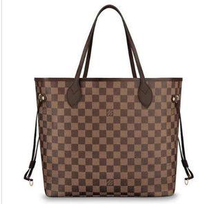 GM N41358 2018 New Women Fashion Shows Shoulder Bags Totes Handbags Top Handles Cross Body Messenger Bags K31