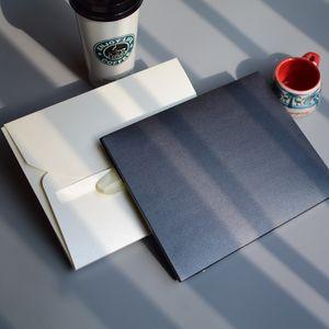 리본 Bowknot 속옷 손수건 실크 스카프 박스 도매 포장 봉투 크래프트 종이 선물 가방