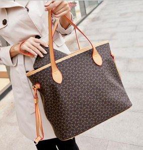 46 أنماط حقائب موضة 2020 مصمم حقائب السيدات مصمم حقائب النساء حقيبة حقائب الكتف واحدة حقيبة 0696