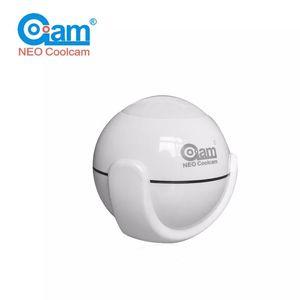 NEO NAS-PD01Z Z-wave PIR Motion Sensor Domotique compatible avec onde Série Z Système 300 et 500 Series