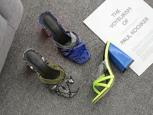 Дамы сексуальные открытый носок ремешками золотой ремешок лодыжки манжеты шпильки высокий каблук сандалии обувь женщины Гладиатор искусственная кожа прохладные тапочки