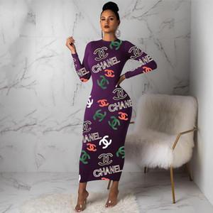 Marque Robe tchèque Drapeau Femmes République Tchèque Mesdames Robes Femmes Robe courte Colorful Boho géométrique Lettre élégante Vêtements
