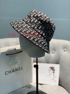 Finden Sie ähnliche Luxus Sonne Bucket Hat Schutz Angeln Bob Boonie Wannen-Hut-Sommer faltbare Kappen Frauen Strand-Sonnenblende Folding Man Bowler