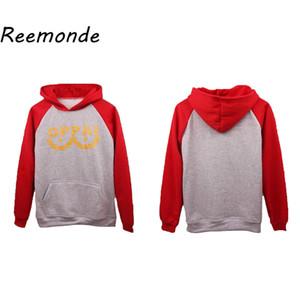 Anime Kostüme One Punch-man Hoodie Sweatshirt Für Herren Jungen Saitama Oppai Kleidung Hut Mit Kapuze Pullover Cosplay Kostüm Tops Anzug