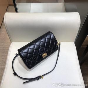 Klasik moda küçük kare çanta, dana fil tahıl tek omuz çantası, Bayanlar hakiki deri çanta