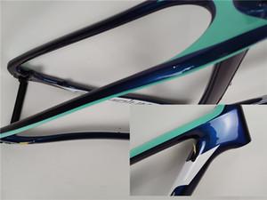 고품질 MTB 카본 프레임 사용자 정의 로고 27.5er의 29er 디스크 브레이크 프레임 산악 자전거 SIZE 15/17/19 모든 지형 탄소 프레임