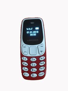 Мини-наушники L8star BM10 Форма телефона Мини-SIM-карта Наушники беспроводные Громкая связь Ответить на вызов VS BM70 BM50