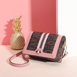 Wholesale classic designer women s handbags wild diagonal shoulder bag new high quality bag natural wind ladies bag gift L9033