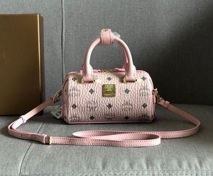 6213 SPEEDY Genuine leather women twist handbag messenger shoulder bag pockets Totes Shopping bags Backpack Key Wallets Coin Purses