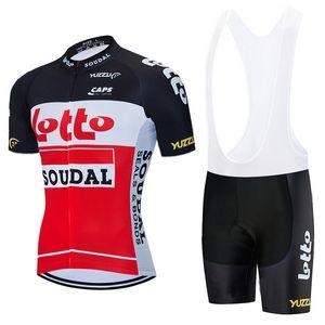 Pro Takım Bisiklet Giyim 9D Set MTB Üniforma Bisiklet Giyim Hızlı Kuru Bisiklet Jersey Erkek Kısa Maillot Culotte Yarış Setleri