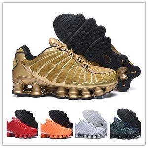 2020 En Basketbol Ayakkabı Erkek Tl TLX Spor Sneakers Erkek R4 Nz Basket Ball Des Chaussures Eğitmenler Boyut Eur40-46