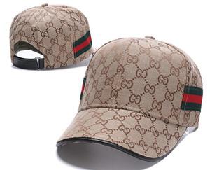 2019 Новый дизайн папа Cap хлопка высшего класса гольф Caps Тайгер вышивки шапки бейсболки Мужчины Женщины Bone Trucker Hat Gorras Snapback Hip-Hop