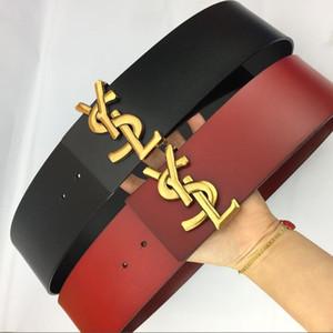 Marca betl famoso 100% realy mulher cinto e botão suave homem de alta qualidade fivela do cinto designer de couro homem luxo