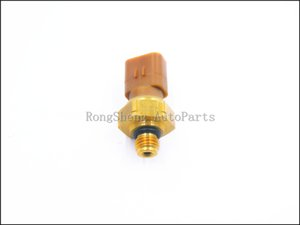 Für Carter CAT Drucksensor OEM 320-3063,3203063
