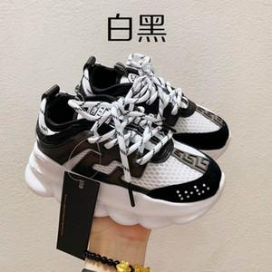 Kid zapatos de diseño de lujo Niños Niñas bebé de la tela escocesa Zapatos del modelo de Estudiantes adolescentes Matin los cargadores de venta al por mayor venta caliente Nueva EUR 26-35