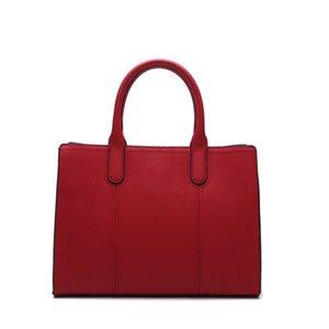 Online Shopping sacchetti delle signore stilisti personalizzato Tote