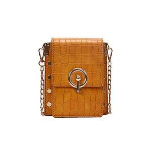 Womens Bags Hot Mnvrg Crossbody Free Chain Bag Sale Most Fashion Cross Shoulder Shipping Body Popular Nsqtx