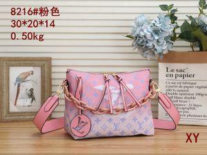 Free shipping ! high quality women Messenger bag leather women's handbag pochette Metis shoulder bags crossbody bags
