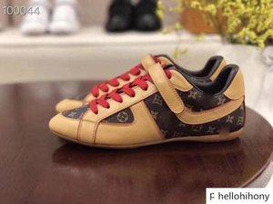 shoes printed lace-up sneakers slipper basketball air platform sandal kanye triple vintage Espadrilles sandal slides