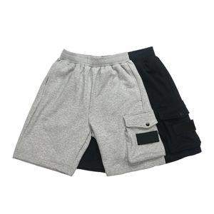 Pantalones para hombre estilista corto verano Hombres Pantalones cortos hombre de alta calidad estilista Pantalones Hip Hop Deportes Pantalones cortos