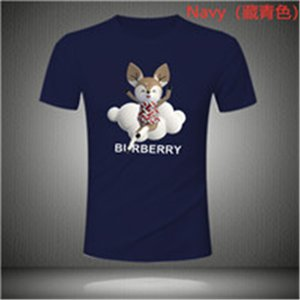 mens designer swim shorts T Shirt Women Summer Tops leisure Print Animal Cartoon Plant Magic 3D T-shirts bal̹enciaga