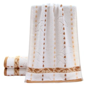 Adults Travel Bathroom Home Hotel Portable Bath Soft Cotton Blend Super Absorbent Washcloth Towel Eco-friendly Shower