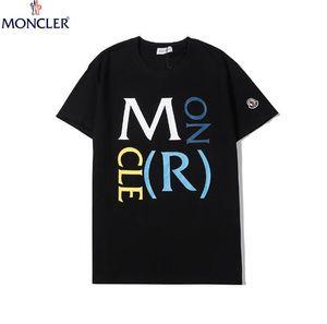 Mens Stylist T Shirt Mens Clothing 3D Orangutans Summer fantastic Modal cotton T Shirt Hip Hop Men Women Short Sleeve Size S-XXL