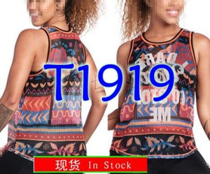 ADIBO Summer unisex Women Tops Quick Dry sports running t shirt men t shirt wome vest ntops T1919