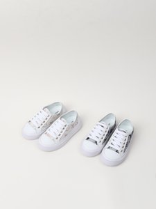 Hot sell Kid shoes Sandals 2020 New High quality fashion popular Soft and comfortable Free shipping 0624107