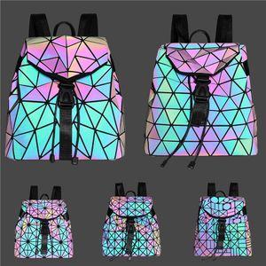 Роскошный Рюкзак Женские Сумки Дизайнер С Большой Емкостью Оксфорд Ткань Сумка Водонепроницаемый Одно Плечо Cross Body Bag Hot L26 #770