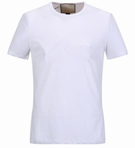 Payment Link Many Style Mens Womens T-Shirts Home Casual Loose Womens Clothes Tops Ladies Shirt Different Pattern