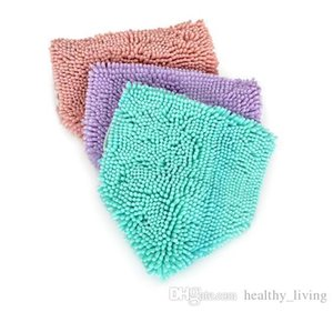 Pet Absorbent Towel Puppy Dog Cat Shower Bath Towel Quick Drying and Odor-Free Towel Dog Grooming Cleaning Pet Product 023