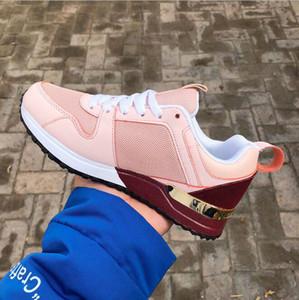 Hot 2019 Chaussures de sport pour hommes à semelles minces Chaussures plates pour femmes Chaussures Superstar smith stan pour hommes Casual Sneakers pour hommes