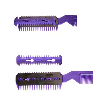 Puppy Cat Long Short Hair Remover Blade Comb Pet Dog Hair Removal Blade Comb Pet Cleaning Beauty Grooming Tools Supplies