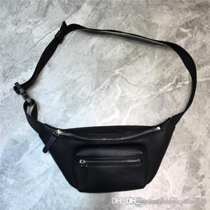 Мода пояса мешок талии мешок в мягкой телячьей кожи, Side Fanny Pack Lady Кошелек Новая коллекция MINI размер, Matching Упаковка