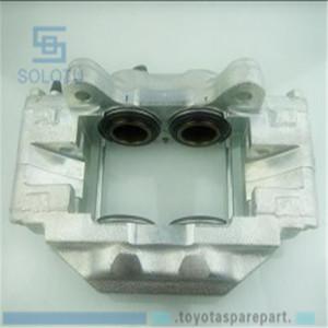 Bremszylinder für HILUX KUN25 KUN2 # FLD EUR 47730-0K190