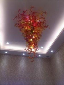 2020 New Arrival Hanging LED Cheap Chandeliers Light Living Room Decorative Crystal Art Design Pendant Lamps