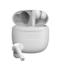 Nueva carga inalámbrica Bluetooth Audífonos Auriculares BT 5.0 Tocar el control Botón sdgn
