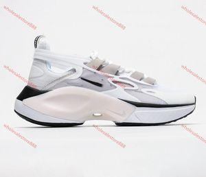 xshfbcl Fashion Men Woman Shoes Sneakers Casual Fashion Sport Trainers Lo-Top lusso Men Woman Sneakers Shoes