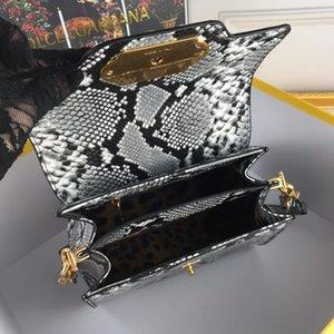 Neue Förderung der Ankunft kurze prägnante Derzeit liegen keine Handtasche Messenger Bag Taschen Marke Frauen in Mode