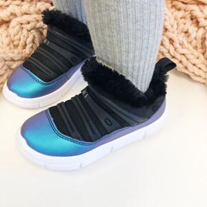 2020 Caterpillar J11 basketbol Kürk ayakkabılar erkek kız gençlik çocuk spor Sneaker boyutu 24-35 Koşu sıcak Çocuklar tutmak