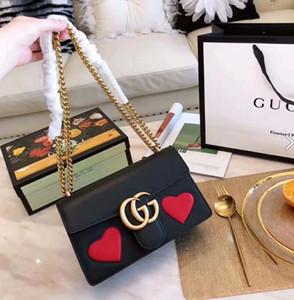 2020 Qualität UPGRAD 5 Ein freies Verschiffen hochwertige Frauen des echten Leders Handtasche Pochette Metis Schultertaschen Umhängetaschen Handtasche Tag Y90