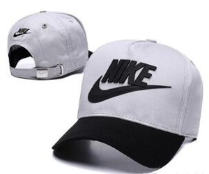 Fashion Baseball Cap Hip Hop Hat Unisex Design Black&White Stripes Non-mainstream Snapback Gorras Planas Casquette Bone