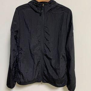 CP topstoney PIRATE ŞİRKET 2020 konng gonng İlkbahar ve sonbahar yeni moda markası Hooded Ceket metal naylon kumaş kaplama rüzgarlık